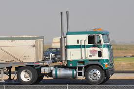 I-5 California - Maxwell Rest Area, Pt. 15 Ab Big Rig Weekend 2011 Protrucker Magazine Canadas Trucking Eagle Express Lines Jobs Best Image Konpax 2017 Rapp Bros Pallet Service Inc Family Owned Operated Since 1877 Fanelli Brothers Pottsville Pa Rays Truck Photos I40 Sb Part 4 Leavitts Freight Freightliner Argosy With Oversize Beams Auto Transport Llc Wind Gap Back End Of A Double Dump Truck Dumping Youtube Prosecutors Blast Unprecented Inapopriate Request From Classic Automotive History The Rise And Fall Of American Coe Beam Indictment Dnronlinecom