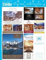 100 Chalet Zen Zermatt 10dfvdf By Bfgfbfbfbg Issuu