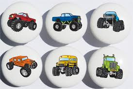 Monster Truck Ceramic Drawer Knobs / Drawer Handle Pulls, Set Of 6 Truck Tractor Pull Warren County Fair Front Royal Va Bigfoot Truck Wikipedia Monster Simulator Drive Android Apps On Google Play De 98 Bsta Favorite Trucksbilderna P Pinterest Pull Clipart Clipground Keystone And Tractor To Come Farm Show Complex Related Official Old School Pic Thread Archive Page 10 Bangshiftcom Ushra Monster Trucks Trucks Sublimity Harvest Festival Rc Adventures Beast Pulls Mini Dozer Trailer 7 Ogden Utah 2014 Youtube