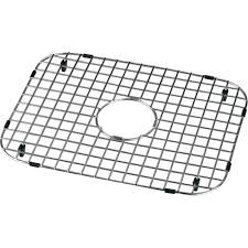 Sink Grid Stainless Steel by Sink Grid 13 X 25 Home U0026 Garden Compare Prices At Nextag