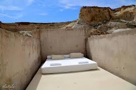 100 Amangiri Hotel Utah Stargazing Bed Favorite Places Spaces