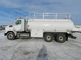 Water Trucks - Goldec Hamm's, Ltd. 2006 Intertional 9200i Water Truck For Sale Auction Or Lease 2015 Kenworth T440 Saugerties Arts Trucks Equipment 3718966 14 Kenworth T270 2000 Gallon Tank Ledwell 4000 Sitzman Sales Llc 1996 Ford Ltl 9000 Potable Alberta Business Chinese Good Quality 300l 64 Sprinkle Tanker For Hot Beibentruk 15m3 6x4 Mobile Catering Trucksrhd