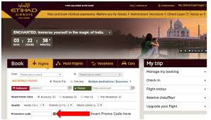 Etihad Airways Promo Codes & Etihad Guest Offers (2019) Amazoncom Associates Central Resource Center 3 Ways To Noon Coupon Codes Uae Extra 10 Off Asn Exclusive Uber Promo Code Dubai And Abu Dhabi The Points Habi Emirates 600 United States Arab Expired A Pretty Nicelooking Travelzoo Deal Milan What Are Coupons How Use Rezeem Zomato Offers 50 On 5 Orders Dec 19 Does Honey Work On Intertional Sites Travel Tours Deals Discounts Cheapnik Emirates 20 Discount Using Hm Coupon Code Is A Flightbooking Portal Ticketsbooking Of