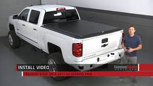 TruXedo Edge Tonneau Cover | Tonneau Covers World Soft Rollup Pickup Tonneau Covers Buy Truck Bed Coverspickup Important Questions To Ask Before Outfitting Your With A Extang Trifecta 20 Trifold Cover 62017 Toyota Fiberglass 23 Houston Access Lomax Hard Sharptruckcom Campers Liners In San Antonio Tx Jesse 022019 Dodge Ram 1500 Bakflip Hd Alinum Bak 35204 Hawaii Concepts Retractable Pickup Bed Covers Tailgate How Make Your Own Axleaddict For Trucks 73 Used Pick Up 25 Truxedo Edge World
