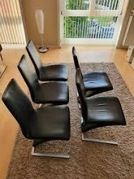 rolf stühle fürs esszimmer günstig kaufen ebay