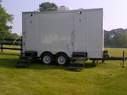 Rent Bathroom Trailer Price. Luxury Restroom Trailer Rental In Va Dc ... Idumpsters Llc Mini Roll Off Dumpster Service In Fresno Ca Imperial Truck Driving School 3506 W Nielsen Ave 93706 Orange County Van Rental Orgeuyvanrentalcom Budget In Chico Ca Corning Ca New Used Ford Dealer Commercial Uhaul Vans New Used Car Reviews 2018 Self Storage Fig Garden For Cdl Test Austin Tx Can You Rent A Golden Eagle Charter Coach Bus Party Executive Sony Dsc Best Resource