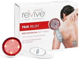 Infrared Therapy Lamp Canada by Best 25 Red Light Therapy Ideas On Pinterest Led Light Therapy