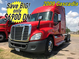 HEAVY DUTY TRUCK SALES, USED TRUCK SALES: Big Savings On Commercial ... Volvo Truck Fancing Trucks Usa Upgrade Your Dump In 2018 Bad Credit Ok In Hoobly Classifieds Heavy Duty Finance For All Credit Types Semi Trailer Services Llc Even With Loans No 360 How To Get Commercial If You Have Refancing Ok Approved Despite Or Tyson Motor Company