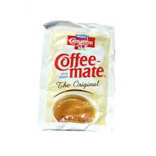NESTLE COFFEE MATE SACHET 5 G X 200 STICKS
