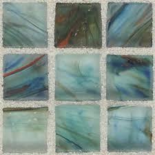 american olean tile bathroom kitchen visionaire glass tile