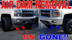2014 - 2017 SILVERADO AIR DAM REMOVAL (GROUND CLEARANCE MADE EASY ... 2000 Chevy Silverado West Coast Dreamer Photo Image Gallery Trucks Built In Mexico Precious 1986 C4 Corvette Autostrach Davis Autosports Ss 402 Stroker Engine Supcharger Truckin Readers Send In Their Home Creations The New 2019 Chevrolet Gmc Sierra Will Be Alongside Unveils Chartt 2500hd A Sharp Work Truck 2016 1500 Ltz Custom Build Mcgaughys 9 1981 C10 Obsession Truck Magazine Top 5 Coolest Lifted And Lowered Classic Fastlane Gives Second Life To 427 Concept Lsx Optima Ultimate Street Car Invitational Blends Horsepower With