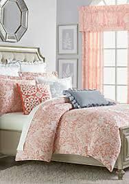 biltmore bedding belk