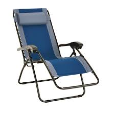 Camp Chair With Footrest by Beach Chairs Camping Pool And Canopy Chairs At Ace Hardware