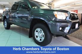 Used Toyota Tacoma For Sale In Boston, MA | Edmunds 7 Smart Places To Find Food Trucks For Sale New Used Heavy Duty Medium Tow Wreckers Lynch Chevrolet Cars For Near Worcester Ma Colonial Service Utility Trucks For Sale Car Dealer In West Springfield Amherst Main Kelly Nissan And In Woburn Balise Auto Group And Car Dealers Cape Sarat Ford Truck Commercial Dealer Boston Stoneham Acton Toyota Littleton Serving Sinotruk Howo Water Tank Salefire