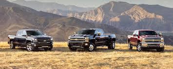 100 Truck Bed Sizes Chevy Silverado Size Family 2016 Chevy Silverado Box Size