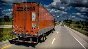 U.S. Xpress & Schneider National Are Seeing Soaring Profits Gary Mayor Tours Schneider Trucking Garychicago Crusader American Truck Simulator From Los Angeles To Huron New Raises Company Tanker Driver Pay Average Annual Increase National 550 Million In Ipo Wsj Reviews Glassdoor Tonnage Surges 76 November Transport Topics White Freightliner Orange Trailer Editorial Launch Film Quarry Trucks Expand Usage Of Stay Metrics Service To Gain Insight West Memphis Arkansas Photo Image Sacramento Jackpot