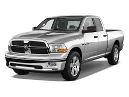 Truck Clipart Dodge Ram - Pencil And In Color Truck Clipart Dodge Ram 2017 Ram 1500 Rebel Black Limited Edition Truck Dodge 1995 Hot Wheels Wiki Fandom Powered By Wikia 2013 Laramie Youtube How The 2016 Is Chaing Pickup Segment Miami 2004 Overview Cargurus 2010 Price Trims Options Specs Photos Reviews Brilliant Paint Cross Reference Vs Whats Difference Lakes Limededition Orange And 2015 Trucks Coming In Lifted Dodge Truck Epic Matt Black I Painted This Week New 2019 Ram Exterior Color Sport Pearl Courtesy