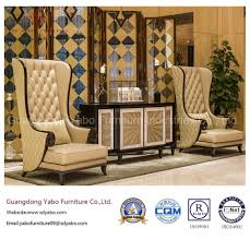 [Hot Item] Superior Hotel Furniture For Lobby High Back Lounge Chair  (HL-1-5) Brabbu Archives Contemporary Designers Fniture Da Modern Faux Linen Upholstered High Back Ding Chair Set Of Living Room Chairs Oversized Swivel Club Styles Of Unique Various Lorenzo Highback Studded Fabric By Christopher Popular Creative Design Ideas Button Armchair Accent Bedroom China Home Show Fruniture 123 Powell Office Comfort The Wing For Covers Good Striped High Back Easy Chair With Brass Table Lamp In The Latest Leather Ding Room Chairs Wallpaper
