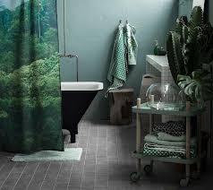 grün vor neid kleines bad mit charakter bild 14