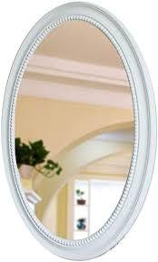 de antike schlafzimmer spiegel vintage style holz