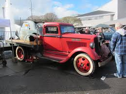 100 1934 Dodge Truck File Brothers Truck 8520142182jpg Wikimedia Commons