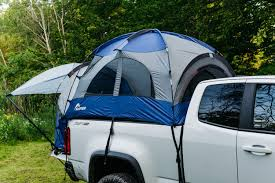 2018 Chevrolet Colorado ZR2 Helps Us Test The Napier Sportz Truck 57 ... 57044 Sportz Truck Tent 6 Ft Bed Above Ground Tents Pin By Kirk Robinson On Bugout Trailer Pinterest Camping Nutzo Tech 1 Series Expedition Rack Nuthouse Industries F150 Rightline Gear 55ft Beds 110750 Full Size 65 110730 Family Tents Has Just Been Elevated Gillette Outdoors China High Quality 4wd Roof Hard Shell Car Top New Waterproof Outdoor Shelter Shade Canopy Dome To Go 84000 Suv Think Outside The Different Ways Camp The National George Sulton Camping Off Road Climbing Pick Up Bed Tent Compared Pickup Pop