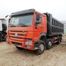 100 Sale My Truck ZZ3257N3867A HOWO Dump Truck Spare Parts Drive Howo Mining Dump