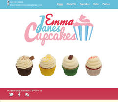 Emma Janes Cupcakes Competitors Revenue And Employees