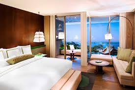 100 Away Spa Vieques W Hotels Worldwide Unveils W Retreat Bali Seminyak The