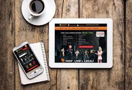 Halloween Express Hours Milwaukee by Web Design Development Seo U0026 Marketing Near Milwaukee Wi Inet