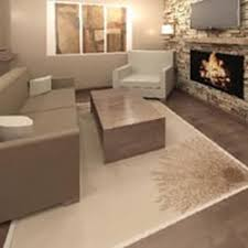 Tile Shops Near Plymouth Mn by Executive Remodeling Contractors Plymouth Mn Phone Number
