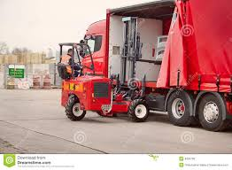 Truck Mounted Forklift Stock Image. Image Of Fork, Logistic - 8904799 Truck Mounted Forklift Improves The Productivity Of Your Operation Pneumatic Safety For Truckmounted Forklifts Gt55 Hp Palfinger Mounted Forklift Commercial Equipment Stock Image Image 8904849 Van Den Eerenbeemt Fourage Bv The Netherlands Moffett Lego Ideas Mountie Rear Truck M10 Hiab Photos Maun Motors Self Drive Moffett Fork Lift Hire Hss Bm Youtube M5000 Truck Mounted Forklift Magnum Trucks
