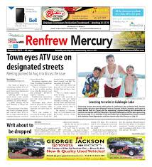 Renfrew080615 By Metroland East - Renfrew Mercury - Issuu Dodge Truck Sweet Rides Pinterest Dodge Trucks Ram T R A N S P O E W August 18 2017 By Vdenempireadvance Issuu East Central Baseball Team Looking Forward To Season Warriors The Worlds Best Photos Of 18wheeler And Prescottaz Flickr Hive Mind Truck Exposures Most Teresting Photos Picssr Refrigerated Paper Ernie Ballinger