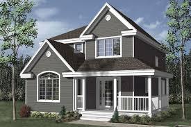 Detail Modular Homes Prices Florida Bestofhouse