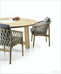 Cheap Dining Tables Large Size Of Table For 6