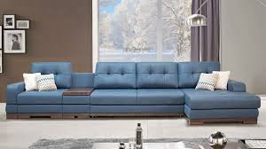 100 Sofa Living Room Modern Stylish Furniture In The Living Room Sofa With Shelves