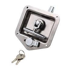 2x Stainless Steel Paddle Door T-Handle Lock Latch Handle Truck Tool ... Cheap Replacement Lock For Truck Tool Box Find Custom Boxes Highway Products Detail Feedback Questions About Folding T Handle Stainless 2x Steel Paddle Door Thandle Latch Trailer Lock_rv Fniture Lock_eastwu Used Undcover Bed Pickup Generator Heavy Duty 4x Truck Tool Boxes Box For Sale Organizer 303x10 Alinum Key Storage Jquad With Keys Toolbox