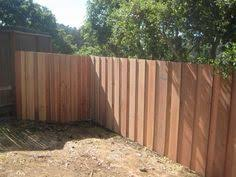 borg fence and decks torrance ca fence fences fences and wooden fences