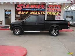 1995 Super Black Nissan Hardbody Truck XE Extended Cab 4x4 #20075970 ... 2015 Nissan Frontier Photos Specs News Radka Cars Blog Used Cars And Trucks For Sale In Maryland 2012 Titan 1nd16s9nc357546 1992 White Nissan Truck King On Sale Nj 2018 Kelowna Midsize Rugged Pickup Truck Usa Question Of The Day Can Sell 1000 Titans Annually 1988 E Stock 0056 Near Brainerd Mn Ud For Sale Junk Mail 2017 Titan Sv 4x4 Hollywood Fl Trucks Pictures Drivins Simple For Has Erzjo Design Ideas With Hd