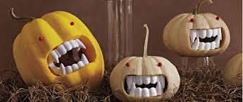 American Flag Pumpkin Pattern by Easy Halloween Decorations Black Pumpkin Bats Scraplifters