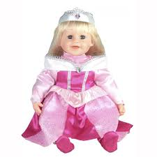 Cheap Doll Blue Find Doll Blue Deals On Line At Alibabacom