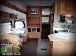 RV Trade In Form And We Will Provide You With An Honest Value So Click Or Call Today Financing Is Available For Qualified Buyers