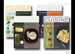 cours de cuisine indienne la shopping list idéale de la foodista le must collection