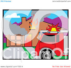 Fire Truck In Front Of A Burning House Clipart Illustration By ... The Images Collection Of Truck Clip Art S Free Download On Car Ladder Clipart Black And White 7189 Fire Stock Illustrations Cliparts Royalty Free Engines For Toddlers Royaltyfree Rf Illustration A Red Driving Best Clip Art On File Firetruck Clipart Image Red Fire Truck Cliptbarn Service Pencil And In Color Valuable Unique Vehicle Vehicle Cartoon Library