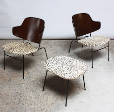 Accent Chairs Under 50 by Funiture Marvelous Cheap Accent Chairs Under 50 Ikea Chairs