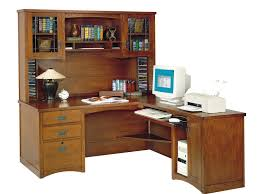 Corner Office Desk Walmart by Tips Computer Desks Walmart White Computer Desk Walmart Cheap
