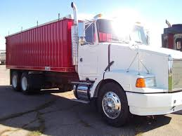 WHITE-GMC MED & HEAVY TRUCKS FOR SALE 1967 White 4000 For Sale In Hamden Ct By Dealer Chevrolet Utility Truck Service Trucks For Sale 2005 Intertional Rear Loader 168328 Parris Sales 2012 Hino 500 Fd7j Arncliffe Suttons New Cars Trucks Kemptville On Myers Rhautobidmastercom Fdlffvea D F Super Du Rebuilt Why Are People So Against The 1000 Ford F450 Duty Limited Used 2015 F350 Srw Lariat 4x4 In 1966 9500tdl Single Axle Day Cab Tractor Arthur Whitegmc Med Heavy Trucks For Sale 1500 Lifted Dodge Sport X Rhnwmsrockscom Hemi 44 Auto Mart Inventory Of Cars