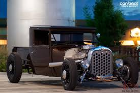 1929 FORD PICKUP TRUCK HOT ROD Truck 1929 Ford Model Pickup Stock Photos Aa Motorcar Studio Gas Hyman Ltd Classic Cars Super Cheap A Roadster Youtube Ford Model Hot Rod 22000 Pclick Uk For Sale Classiccarscom Cc1047732 Rm Sothebys Ton Good Humor Ice Cream Pick Up Allsteel Sale Hrodhotline Extended Cab Rods Street Dreams Patterns Kits Trucks 82 Stake Bed
