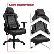 100 Gaming Chairs For S Homall Peed Eries Racer High Back Chair Lummyhop