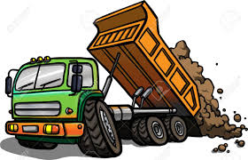 Illustration Of A Cartoon Tipper Truck At Work Isolated Royalty ... Astra Hd9 8442 Tipper Truck03 Riverland Equipment Hiring A 2 Tonne Truck In Auckland Cheap Rentals From Jb Iveco Cargo 6 M3 For Sale Or Swap A Bakkie Delivery Stock Vector Robuart 155428396 Siku 132 Ir Scania Bs Plug Amazoncouk Toys 16 Ton Side Hire Perth Wa Camera Solution Fleet Focus Lego City Town 4434 Storage Accsories Amazon Volvo Truck Photo Royalty Free Image 1296862 Alamy Isuzu Forward For Sale Nz Heavy Machinery Sinotruk Howo 8x4 Tipper Zz3317n3567_tipper Trucks Year Of Ud Tipper Truck 15cube Junk Mail